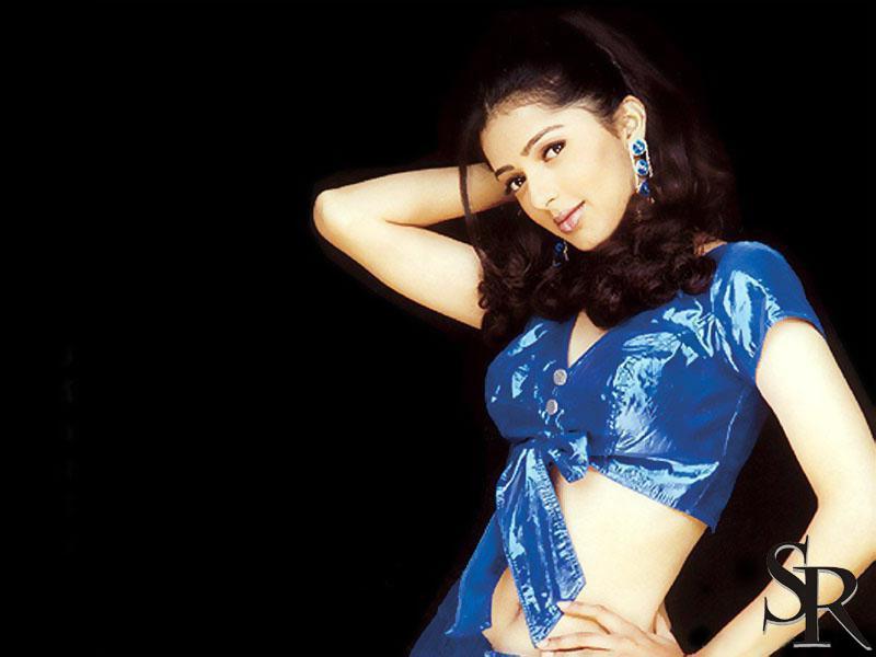 Bollywood Hollywood Actress