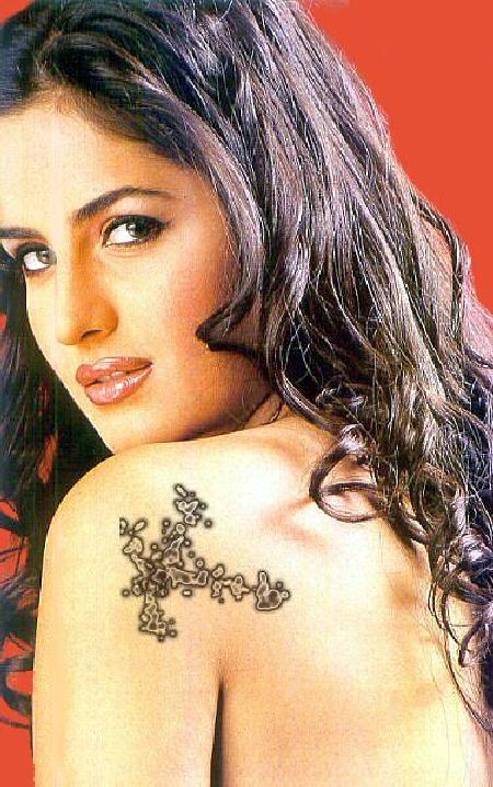 pictures of katrina kaif in bikini. katrina kaif wallpapers