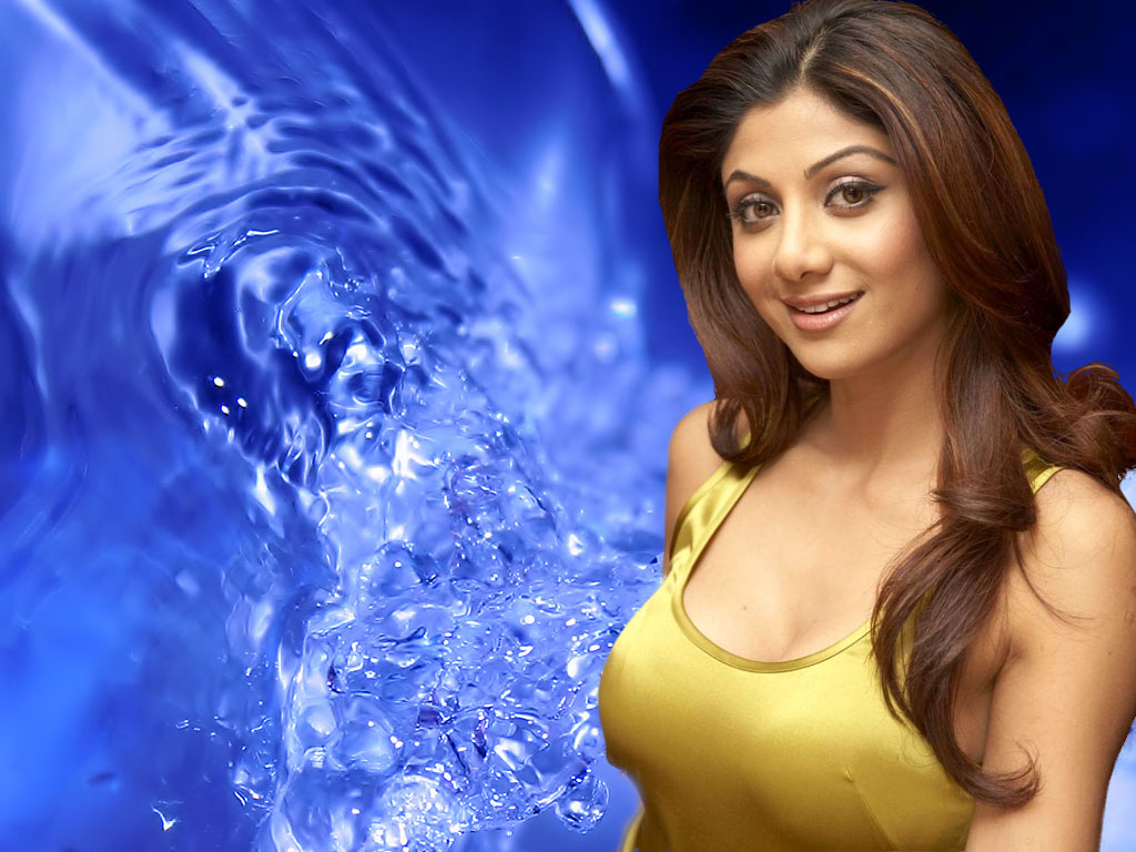 Category: Bollywood Wallpapers , Namitha —