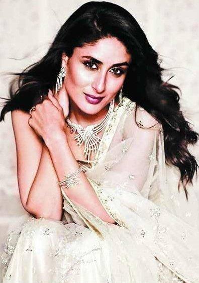 Wallpapers Of Kareena Kapoor. wallpapers of kareena kapoor.