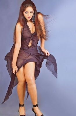 bollywood fan: Katrina Kaif Picture Gallery- 9: The