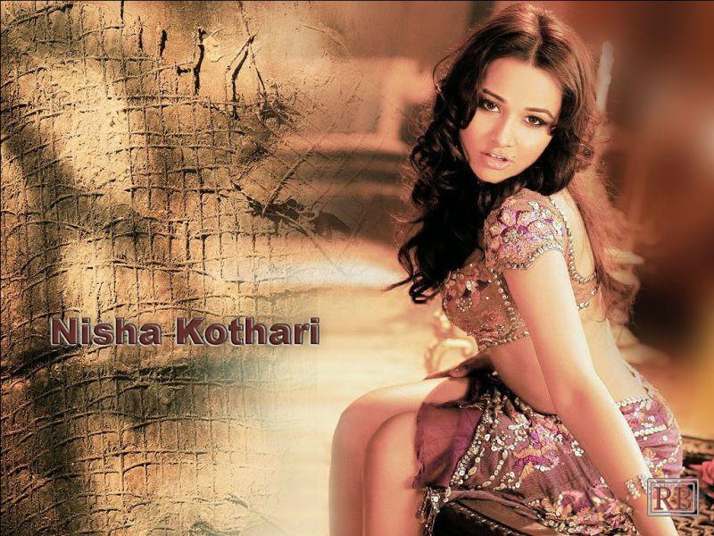 images nisha kothari bra size shirtless up