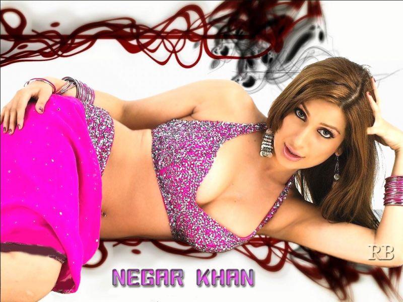 naked-sexy-nigar-iran-porn-woman