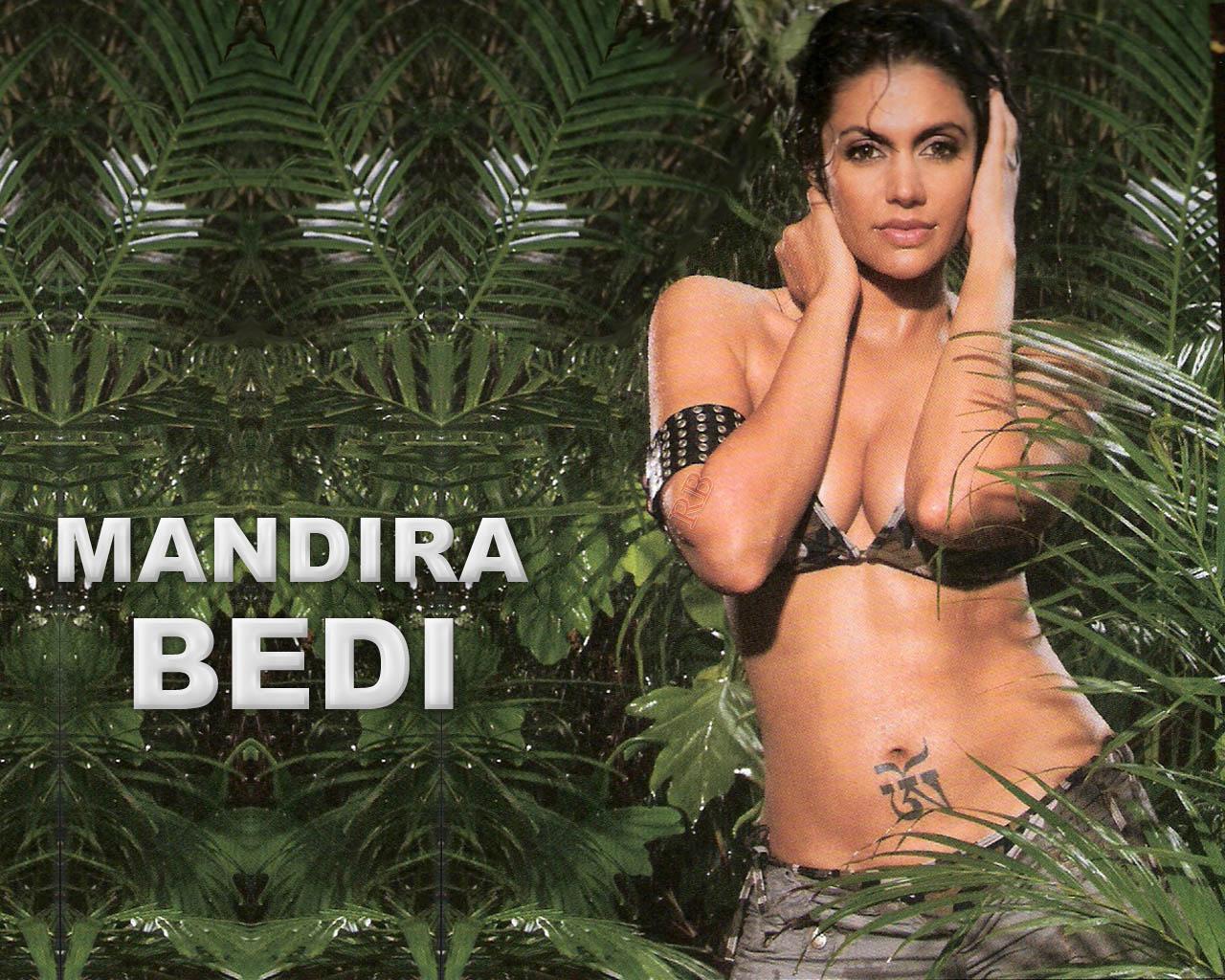 http://4.bp.blogspot.com/_TiCO8op_NpI/TE84pzXfaNI/AAAAAAAASm4/DhikgNY4Vbc/s1600/Mandira+Bedi.jpg+%2814%29.jpg