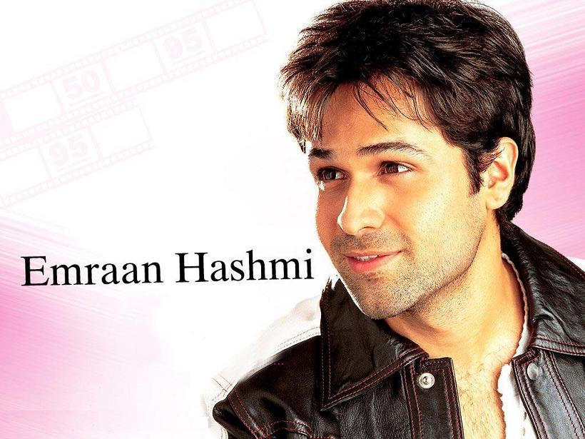 wallpapers of imran hashmi. Emraan Hashmi Wallpapers