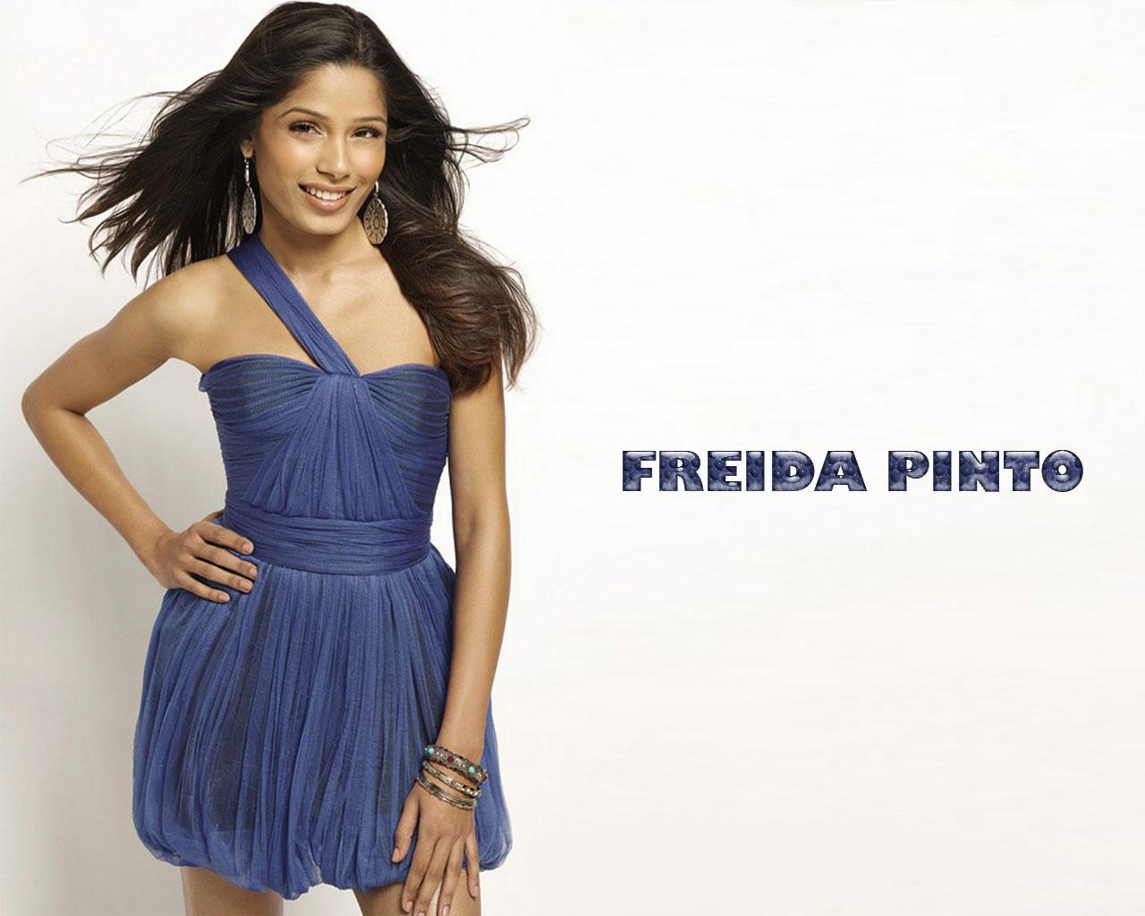 http://4.bp.blogspot.com/_TiCO8op_NpI/TEK08uyhAEI/AAAAAAAAQ0Q/_sqDD7qJWe0/s1600/Freida+Pinto.jpg+%2810%29.jpg