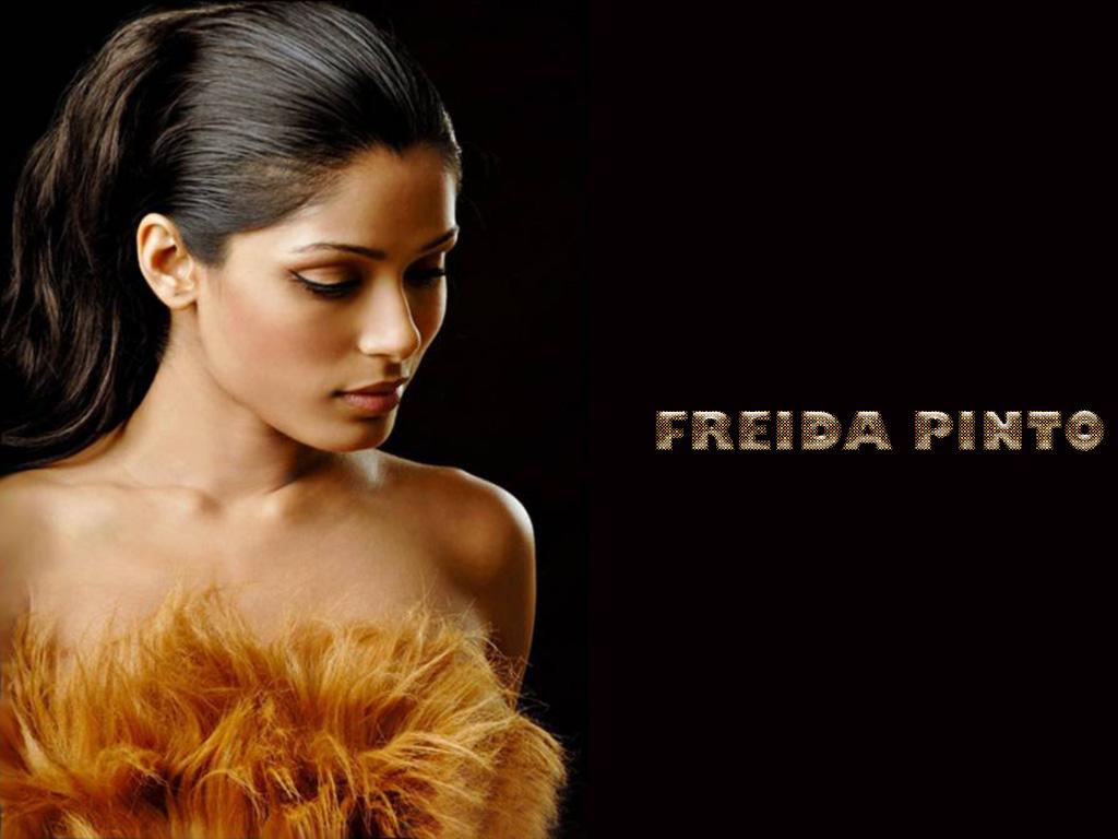 http://4.bp.blogspot.com/_TiCO8op_NpI/TEK0_348igI/AAAAAAAAQ0g/xn0Gd5U_B1A/s1600/Freida+Pinto.jpg+%2812%29.jpg