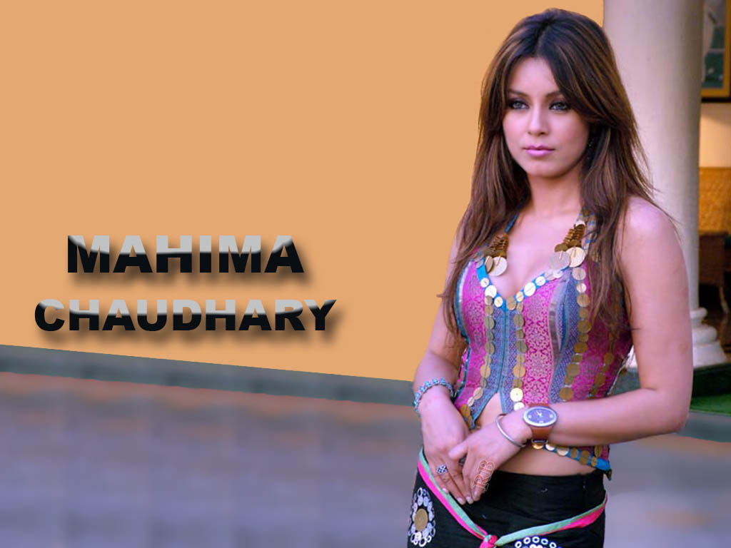 indian actress mahima chaudhary xxx photos