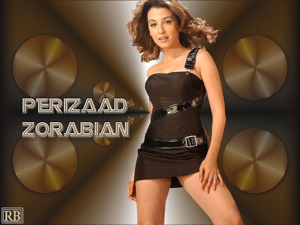 bollywood fan: Minissha Lamba Without Bra And Without