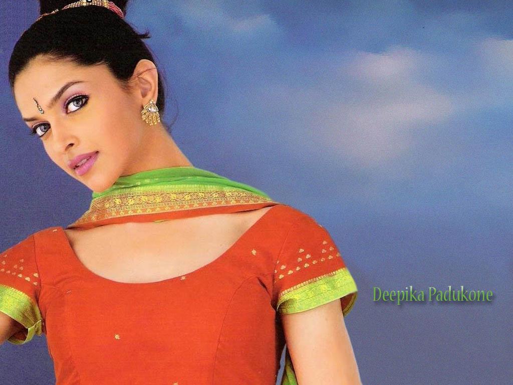 Telugu Cinema News: Deepika Padukone - Biography, Movies ...