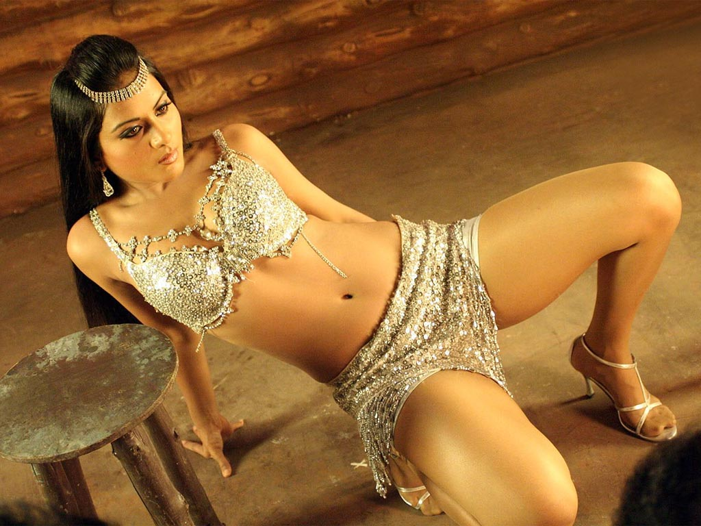 bollybreak rachana maurya hottest wallpapers