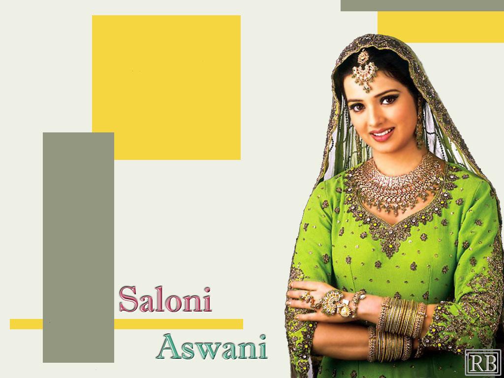 http://4.bp.blogspot.com/_TiCO8op_NpI/TGrthFwz9OI/AAAAAAAAVs8/V1thsg9BvHI/s1600/Saloni+Aswani+Wallpaper.jpg+%2813%29.jpg