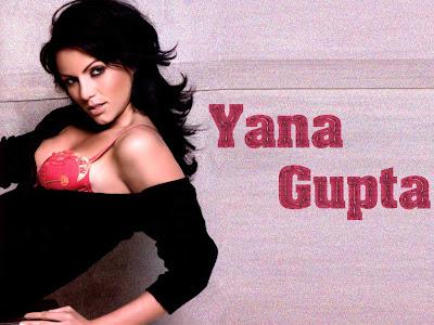 Wallpaper Of Yana Gupta. Yana Gupta Wallpapers