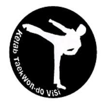 Kelab Taekwon-do Visi (ITF)