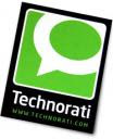 directorio de blogs technorati