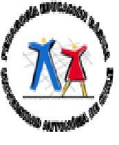 Pedagogía Educación General Básica