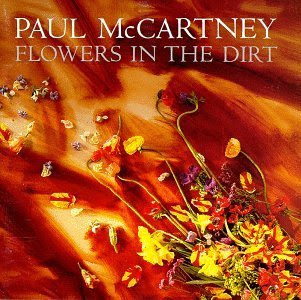 Un disco che non ascoltavate da molto (troppo) tempo Paul+McCartney+-+Flowers+In+The+Dirt