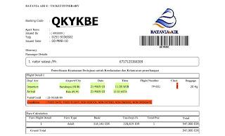 320 x 194 · 18 kB · jpeg, Label: pesan tiket online