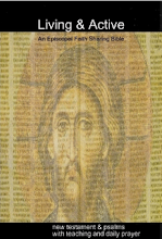 An Episcopal Faith Sharing Bible