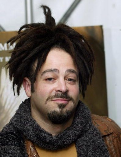 [duritz-dreadlocks.htm]