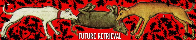 Future Retrieval