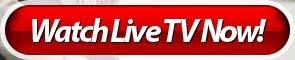 live British Elite League,speedway