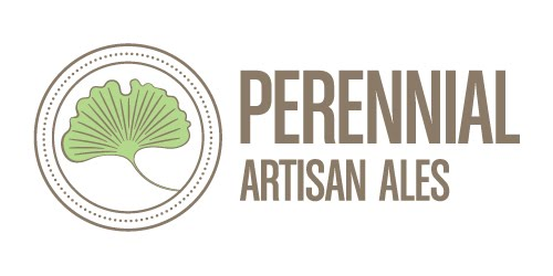 Perennial Artisan Ales