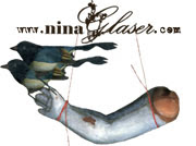 ninaglaser.com