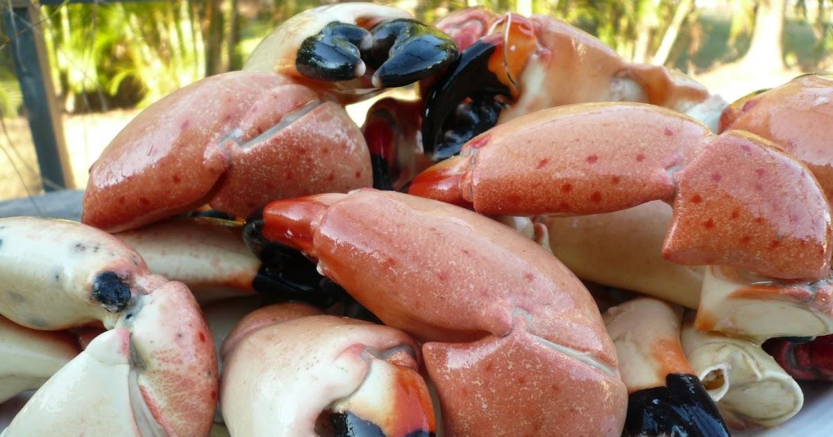Legal Seafood Crab Cake Appetizer Calories