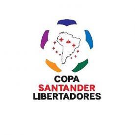 [Image: copa-santander-libertadores.jpg]