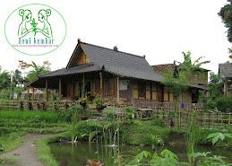 Info Dan Pemesanan Desa Wisata Kembang Arum