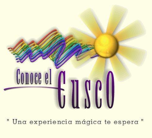Conoce el Cusco