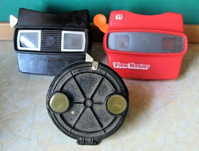 vintage-view-master