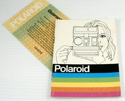 polaroid-manual-instruction