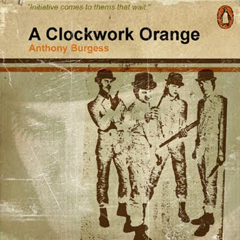 clockwork-orange