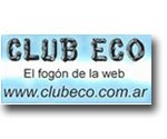 Visita la Pagina Web