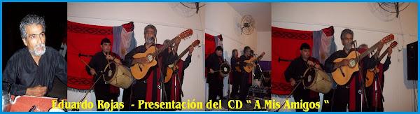 Presentacion de Eduardo Rojas 29/03/09