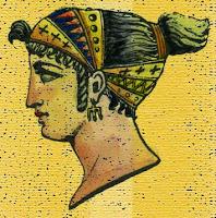 external image greek-woman-hair-style.jpg