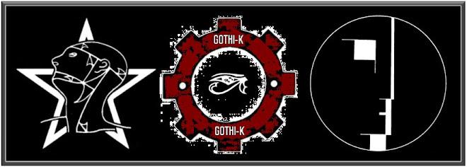 gothi k