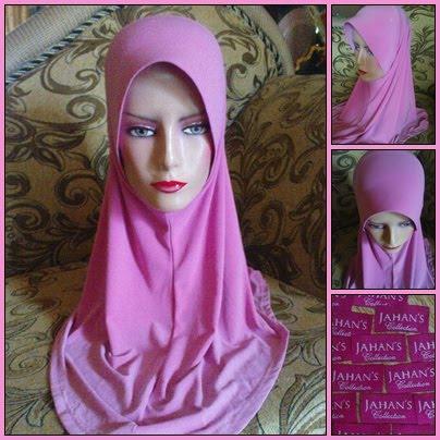 Item 006-medium pink