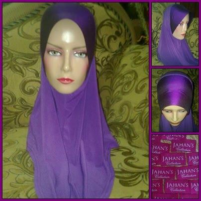 item 102 = medium purple