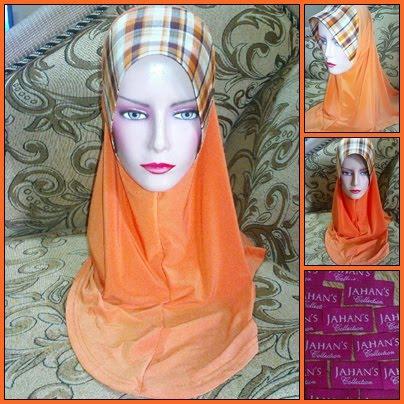 item 112 = striking orange