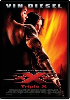 Ver Película xXx 1 Online Gratis (2002)