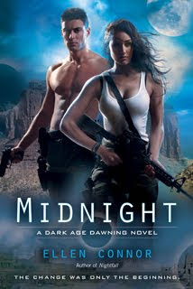 Review: Midnight