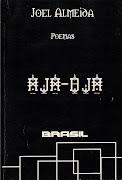 AJA-DJA Brasil (2001)