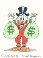 [95584-157052-uncle-scrooge_medium.jpg]