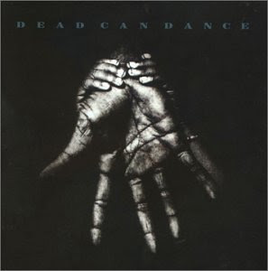 Dead Can Dance Into_labyrinth_-_dead_can_dance