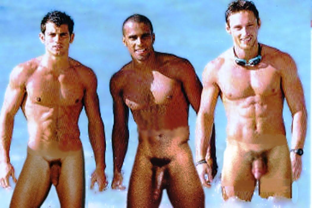 boy bands nude pics