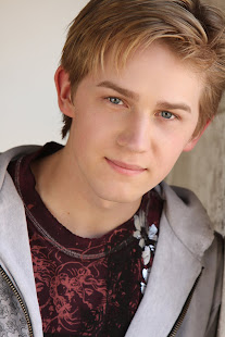 Jason Dolley♥