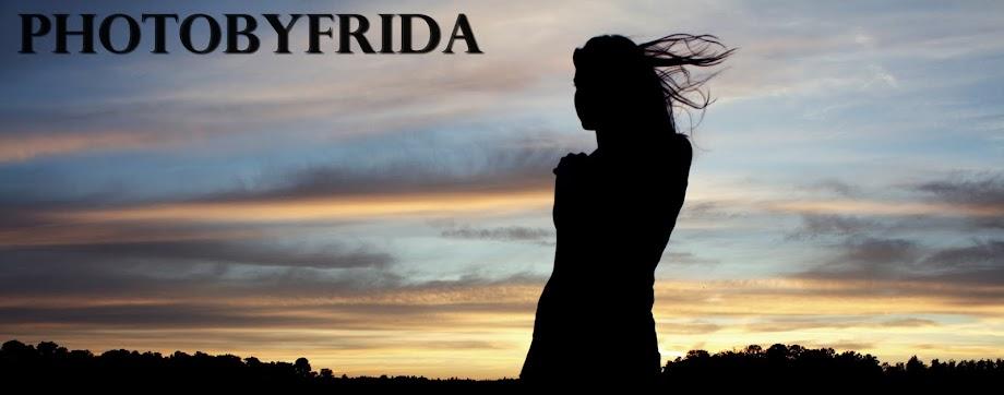 PHOTOBYFRIDA